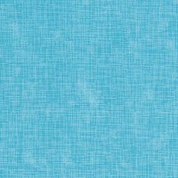 Quilter's Linen in Azure