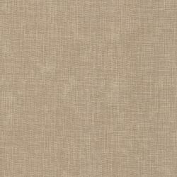Quilter's Linen in Beige