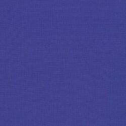 Kona Solid in Noble Purple