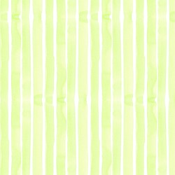 Party Stripe in Limelight