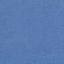 Quilter's Linen in Paris Blue