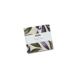 """Wild Iris 2.5"""" Square Pack"""