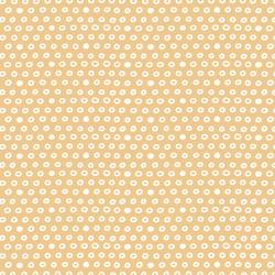 Sweet Dot in Soft Honey