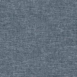 Indigo Chambray 4.5 oz in Indigo Washed