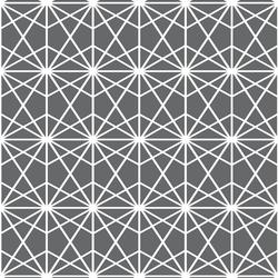 Terrarium in Charcoal