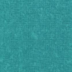 Quilter's Linen in Marine