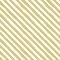 Rogue Stripe in Honey