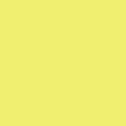 Solid in Citron