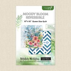 Moody Bloom Reversible
