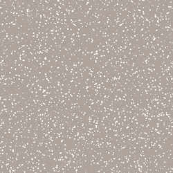 Stardust in Taupe