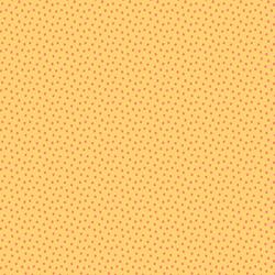 Summer Dot in Lemon
