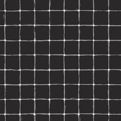 Grid in Negative