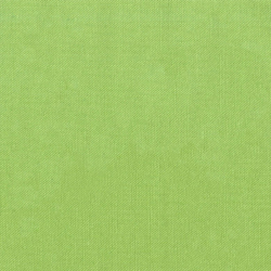 Cotton Couture in Celery