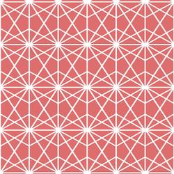 Terrarium in Poppy