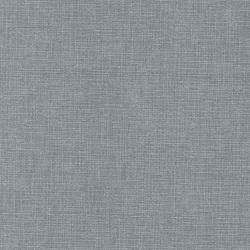 Quilter's Linen in Grey