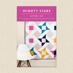 Mighty Stars