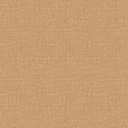 Linen Look in Honeycomb