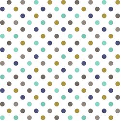Multi Dot in Glade_DEL_49732