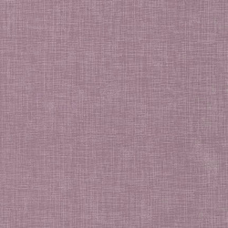 Quilter's Linen in Orchid