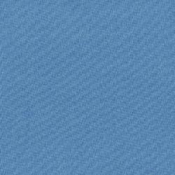 Artisan Cotton in Blue Aqua