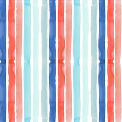 Large Stripe in Spangled