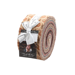 Rose Jelly Roll