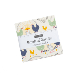 Break of Day Charm Pack