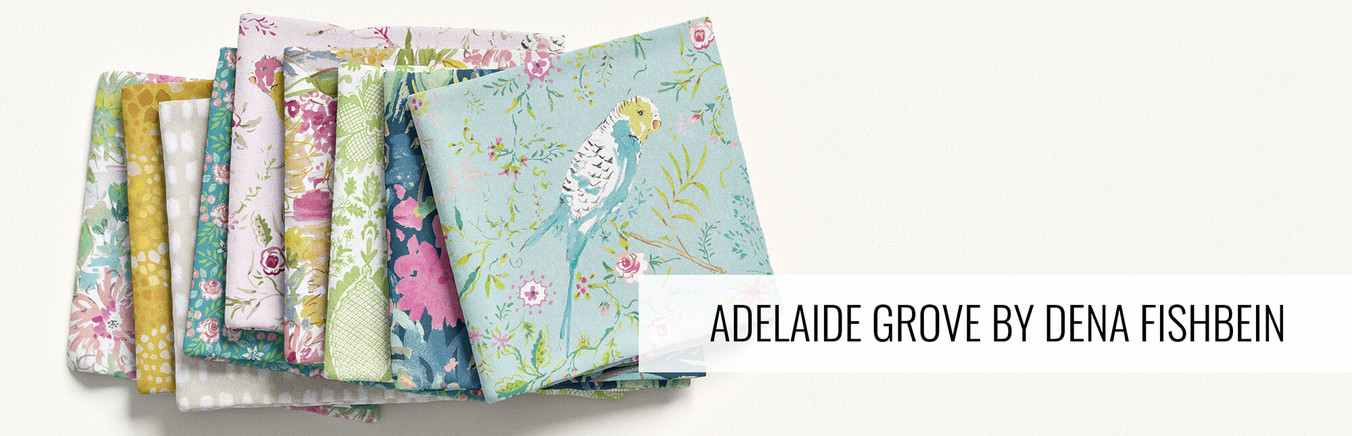 Adelaide Grove