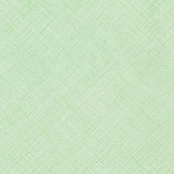 Crosshatch in Mint