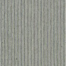 Denim Deluxe Twill Stripe in Indigo