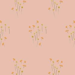 Summer Picks in Bloom