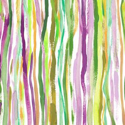 Nola Stripe in Multi