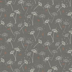 Cowslip in Grey