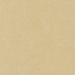 Quilter's Linen in Straw