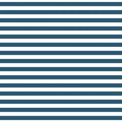 Shoreline Stripe in Wave