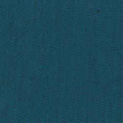 Artisan Cotton in Navy Cyan