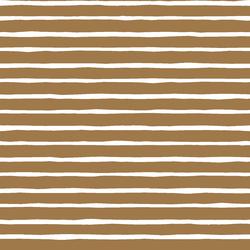 Artisan Stripe in Ochre