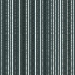 Ribbon Stripes in Orion