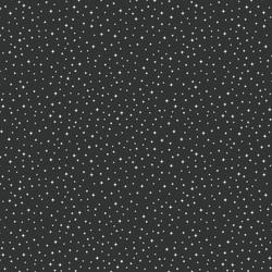 Twinkle Lights in Black