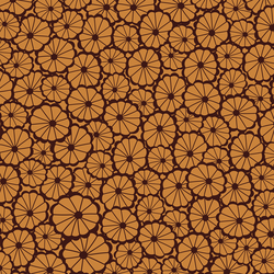Marigold Mosey in Sandstone