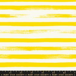 Zip in Lemon Yellow