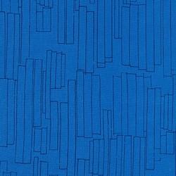 Linear Blocks in Blue