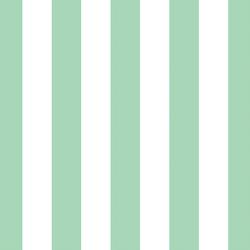 Play Stripe in Seaglass