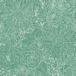 Paperie in Basil Green
