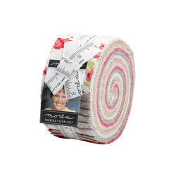 Sophie Jelly Roll