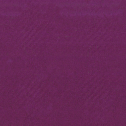 Cotton Couture in Violet