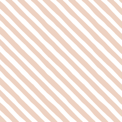 Rogue Stripe in Shell