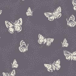 Flutterdust in Starry