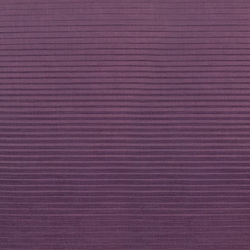 Ombre Wovens in Violet