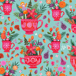 Joy to the World in Multi